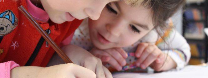 В штате Вашингтон снят запрет на проведение библейских клубов в школах