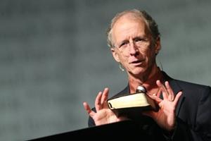 <center>Зачем Заучивать Mеста Писания?</center>