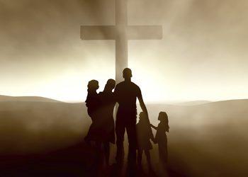 ГОВОРИТ ЛИ БОГ СЕГОДНЯ?